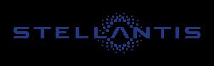 STELLANTIS-LOGO-transparent