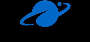 ArianeGroup logo