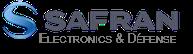 Safran Defense logo