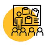 icon collaborative