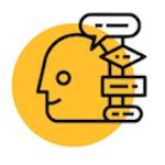 icon expert
