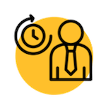 icon leadtime