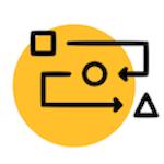 icon method