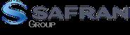 safran group logo