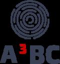 A3BC_Logo