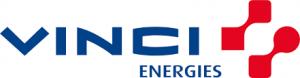 Vinci Energies logo